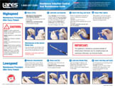 Lares High Speed Handpiece Maintenance Guide
