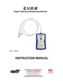 Engler Veterinary Respiratory Manual (EVRM)